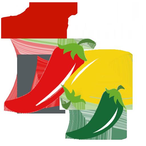 Le Thaïbreak Restaurant à Bulle